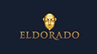 казино Казино Эльдорадо