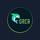 казино  Orca 88 Casino